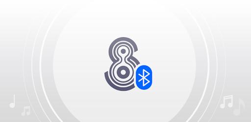 Приложения в Google Play – Music Flow Bluetooth