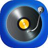com.remixmusic.soundbooster.djapp