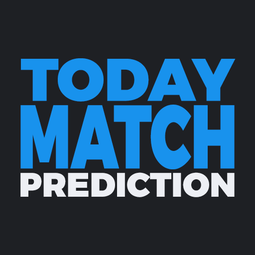 Today Match Prediction - Soccer Predictions - Apps on Google Play