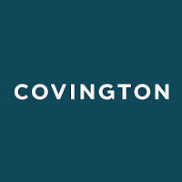 VRG Onze partners Covington & Burling