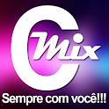 CardosoMix icon