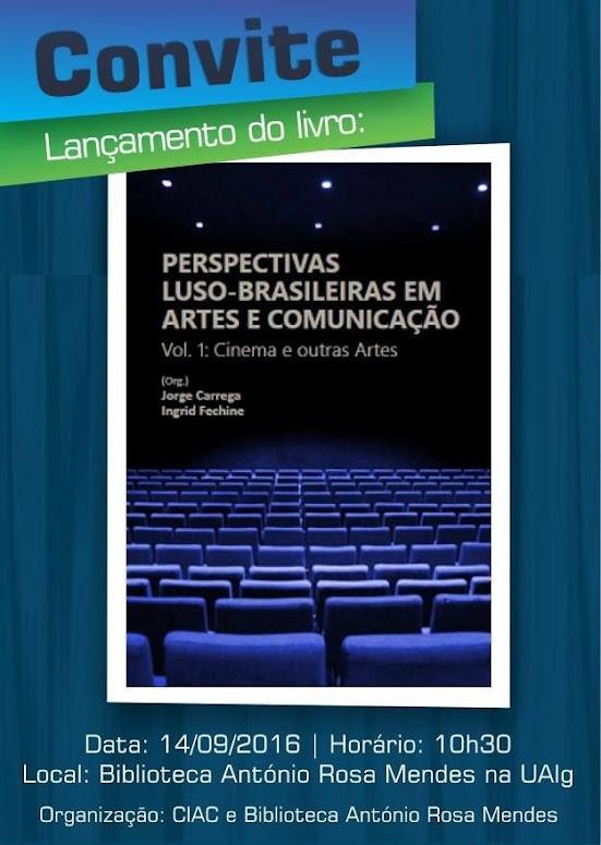 perspetivas luso-brasileiras