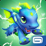 Game Dragon Mania Legends APK for Windows Phone