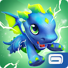 Dragon Mania Legends icon