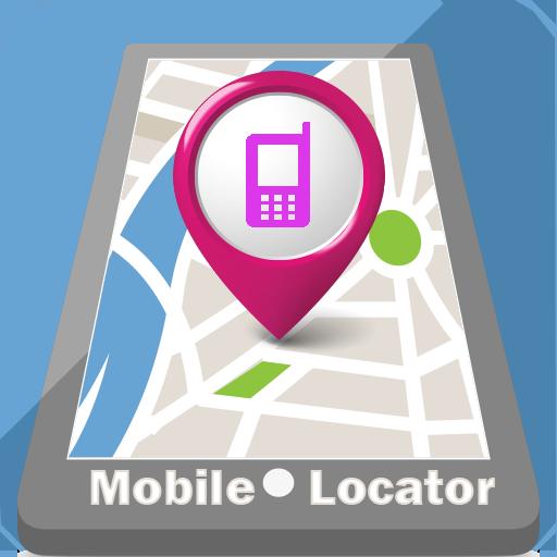 Mobile Locator & Caller ID