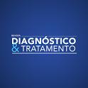Diagnóstico & Tratamento icon