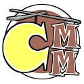 Copta' Moo Moo (Ad Free) icon