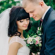 Wedding photographer Ruslan Stoychev (stoichevr). Photo of 14.10.2015