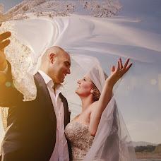 Wedding photographer Aleksandar Yaredich (RefLex). Photo of 15.06.2017