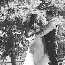 Wedding photographer Gerardo Mora (gerardomora). Photo of 15.09.2015