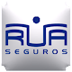RUA SEGUROS LTDA Download on Windows