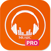 Best Music Player Pro  Mp3 Player Pro for Android