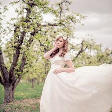 Wedding photographer Trina Heppner (heppner). Photo of 19.06.2015