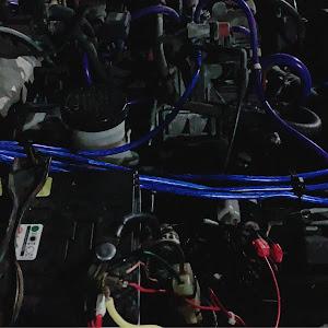 ジムニー JA11V 平成6年 11vのカスタム事例画像 Heard4rawgear koukiさんの2019年07月21日10:03の投稿
