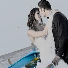 Wedding photographer Alfio Puglisi (AlfioPuglisi). Photo of 21.06.2016