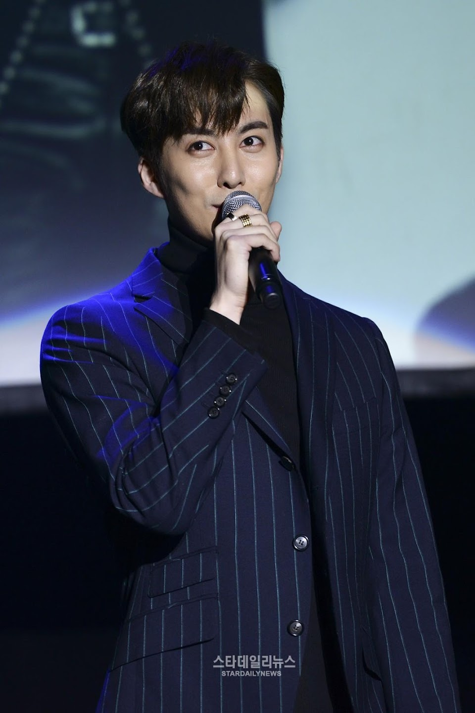 kim hyung jun sexual assault case 2