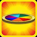 Spin N Match
