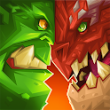 Monster Castle icon
