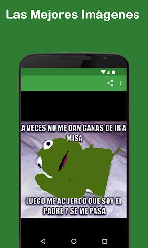 Memes la Rana