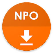NPO/RTL Video Downloader 0 4 13 latest apk download for