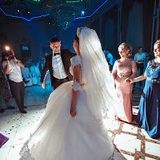 Wedding photographer Tamerlan Samedov (TamerlanSamedov). Photo of 09.05.2017