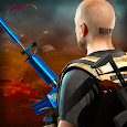 Crossfire Critical Shooter War: FPS Modern Strike apk