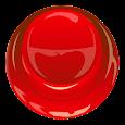 Instant Buttons: The Best Soundboard App apk