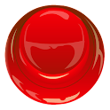 Instant Buttons icon