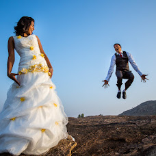 Wedding photographer anbujawahar Ra (anbujawahar). Photo of 20.01.2014