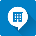 StreetEasy - Apartments in NYC icon
