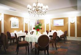 Ресторан Pogreeb
