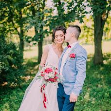 Wedding photographer Aleksandr Zaycev (ozaytsev). Photo of 06.12.2017
