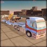 Game construction city machines crew sim APK for Windows Phone