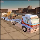 Construction City Machines Crew Sim Android APK Download Free By MobilePlus