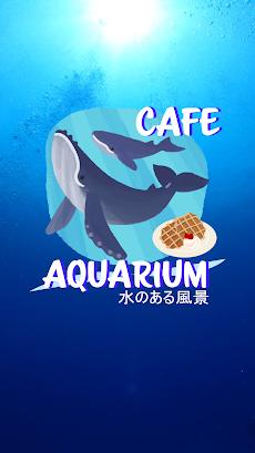 脱出ゲーム Cafe:水のある風景のおすすめ画像1