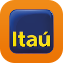 Itaú Chile Tablet icon