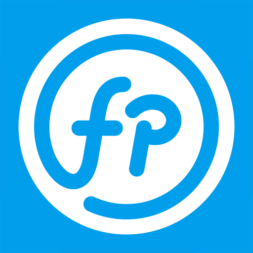 FeaturePoints: Get Rewarded - Apps on Google Play