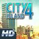 City Island 4: シムライフ・タイクーン HD - Androidアプリ