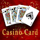 Download Casino Card Game - Royal Slots Tips and Rules For PC Windows and Mac