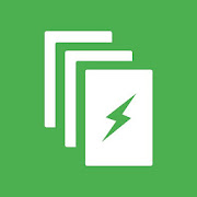 App FlashCard apk for kindle fire