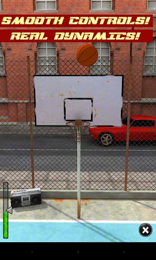 Basketball 2015 Top Games