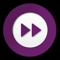 Amnis - Torrent Player icon
