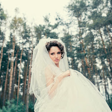 Wedding photographer Mariya Ilal (ilal). Photo of 30.05.2014