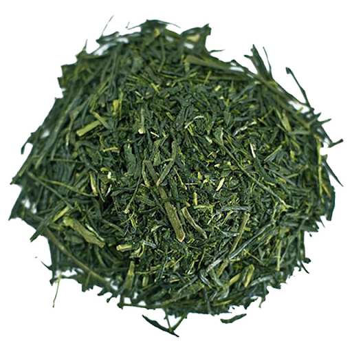 Bulk tea - Sencha (Green | 50g)