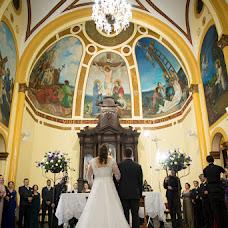 Wedding photographer Daniel Bertolino (danielbertolino). Photo of 04.11.2015