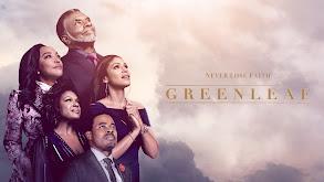 Greenleaf thumbnail