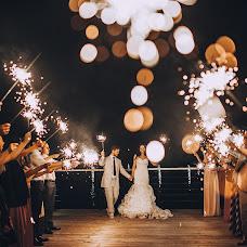 Hochzeitsfotograf Viktoriya Romanova (Panna). Foto vom 06.08.2018