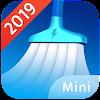 Super Phone Cleaner - Antivirus & Booster (Mini)