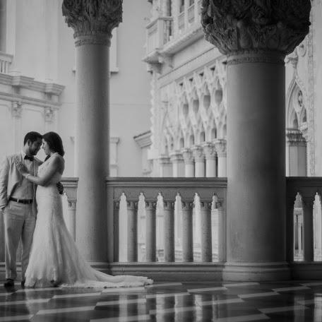 Fotógrafo de bodas Mayra Navarro (mayranavarro). Foto del 14.08.2015