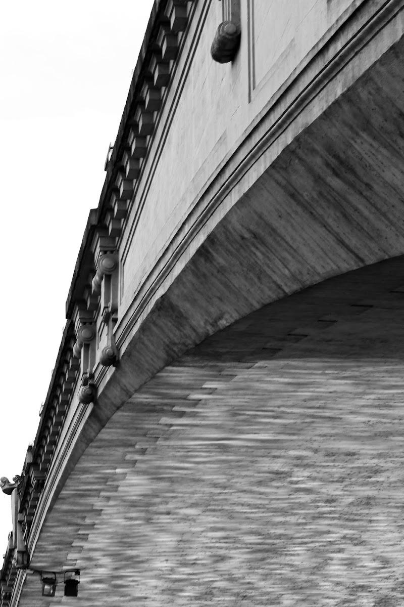 Under the bridge di andreaX79
